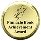 National Association of Book Entrepreneurs (NABE) Pinnacle Book Achievement Award Winner in the Category of Environment (Spring 2014)