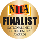 Indie Excellence Finalist in the Environment/Social/Political Category (May, 2015)