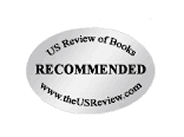 U.S. Review of Books